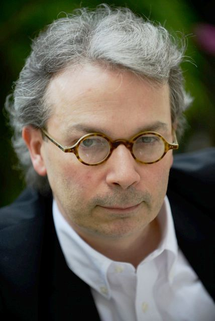 Louis Chauvel wwwlouischauvelorgpicture2016jpg