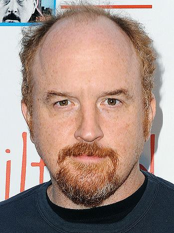 Louis C.K. Louis CK Sets HBO StandUp Special for 2013 Hollywood Reporter