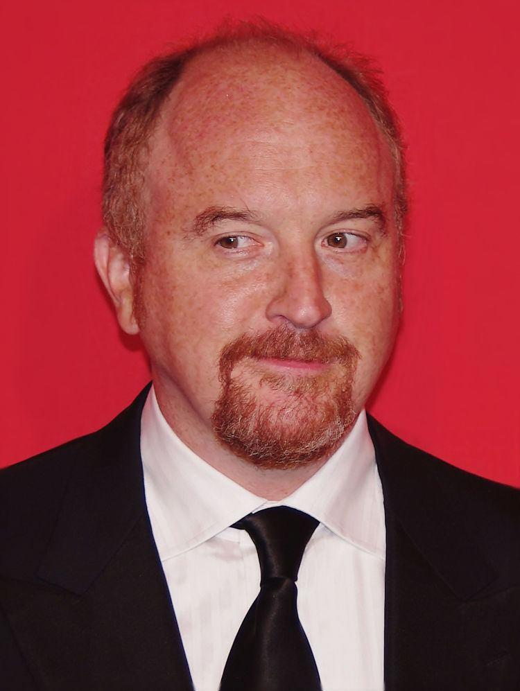 Louis C.K. httpsuploadwikimediaorgwikipediacommons33