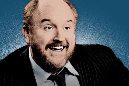 Louis C.K. How Louis CK Became a King of Comedy Vulture