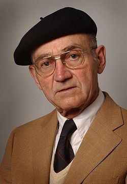 Louis de Branges de Bourcia httpsuploadwikimediaorgwikipediacommonsthu