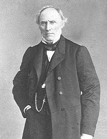Louis Delasiauve httpsuploadwikimediaorgwikipediacommonsthu