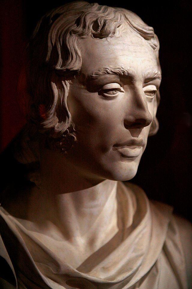 Louis Desaix uploadwikimediaorgwikipediacommonsthumb88c