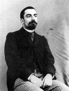 Louis Dimier httpsuploadwikimediaorgwikipediacommons88