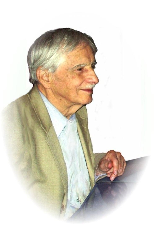 Louis-Edmond Hamelin LouisEdmond Hamelin INDEX