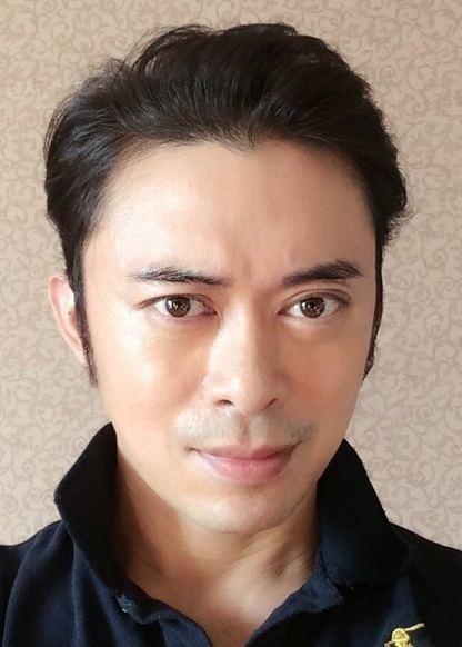 Louis Fan Louis Fan SiuWong Movies Actor Hong Kong Filmography