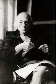 Louis Faurer httpsuploadwikimediaorgwikipediacommonsaa