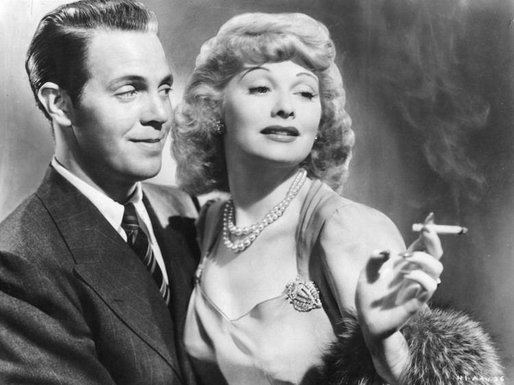 Louis Hayward From the Archives Film TV Actor Louis Hayward Dies LA Times