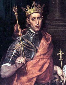 Louis IX of France httpsuploadwikimediaorgwikipediacommons22