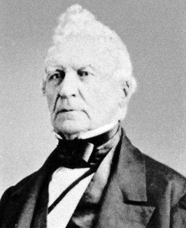 Louis-Joseph Papineau LouisJoseph Papineau Britannicacom
