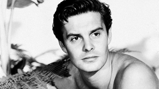 Louis Jourdan Louis Jourdan Dead French actor starred in Octopussy