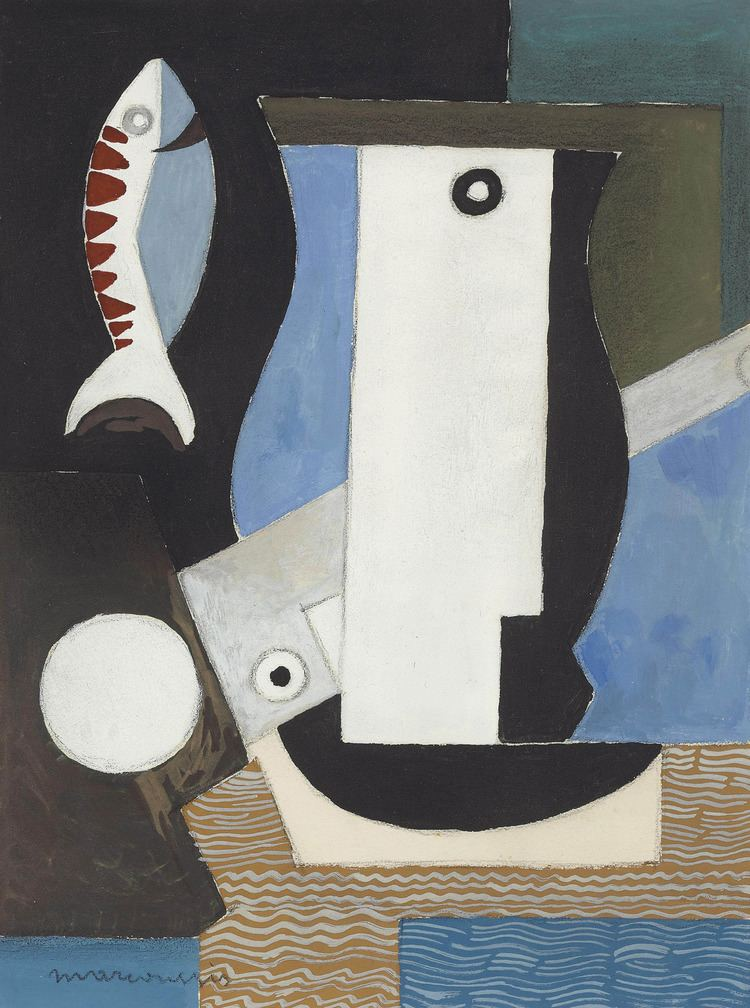 Louis Marcoussis Louis Marcoussis Wikiwand