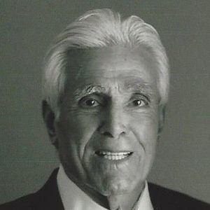 Louis Marino Louis Marino Obituary Chicago Illinois Russos Hillside Chapels