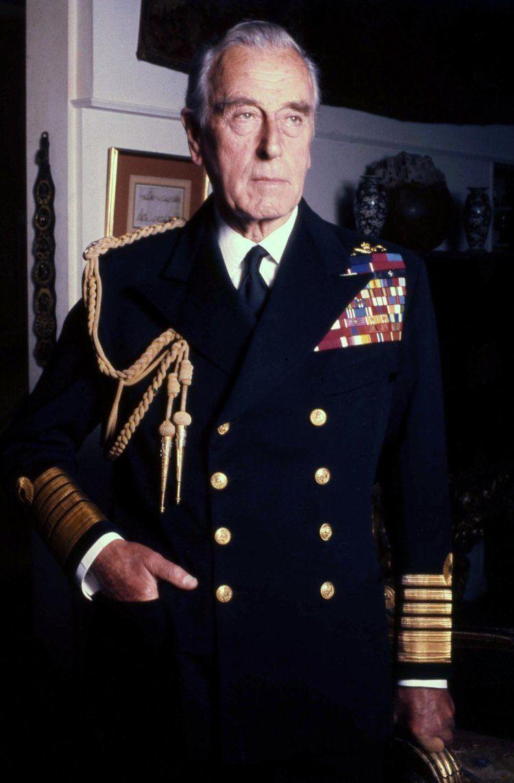 Louis Mountbatten, 1st Earl Mountbatten of Burma httpsuploadwikimediaorgwikipediacommonsff