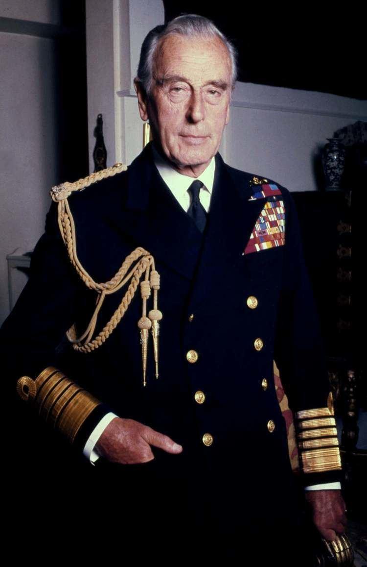 Louis Mountbatten, 1st Earl Mountbatten of Burma httpsuploadwikimediaorgwikipediacommons55