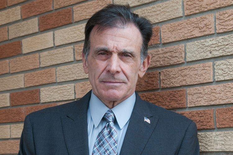Louis N. Scarcella Judge tosses lawsuit against disgraced excop Louis Scarcella New