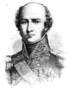 Louis-Nicolas Davout httpsuploadwikimediaorgwikipediacommonsthu