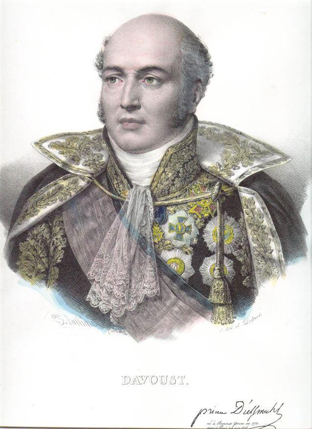 Louis-Nicolas Davout httpsuploadwikimediaorgwikipediacommons88
