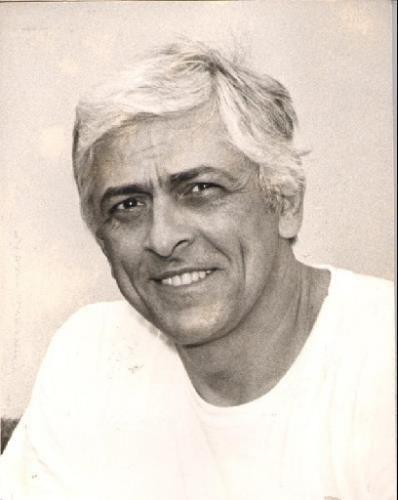 Louis Riecke Louis Riecke Obituary Metairie LA The TimesPicayune