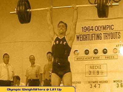 Louis Riecke wwwchidlovskinetliftupimagesiathletesb832jpg