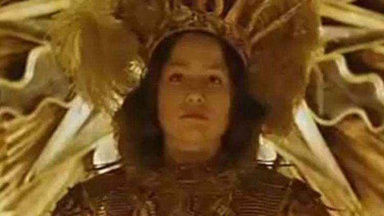 Louis, the Child King Extrait Louis Enfant Roi de Roger Planchon VF vido Dailymotion