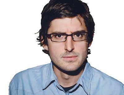 Louis Theroux httpsjewittinspacefileswordpresscom201205