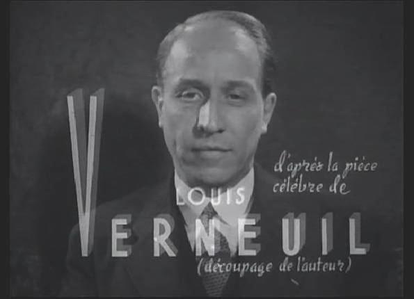 Louis Verneuil wwwbabeliocomusersAVTLouisVerneuil6842jpeg