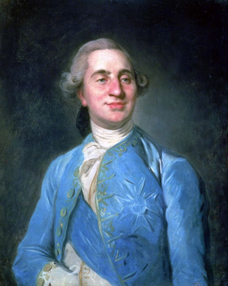 Louis XVI of France FileLouis XVI of France 1775jpg Wikimedia Commons