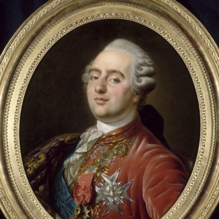 Louis XVI of France French king Louis XVI ABC News Australian Broadcasting Corporation