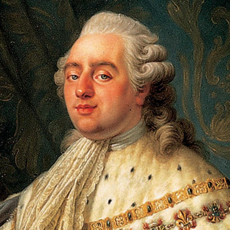 Louis XVI of France httpswwwbiographycomimagetshareMTE1ODA0O