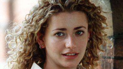 Louisa Clein BBC Drama People Index Louisa Clein