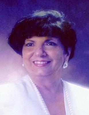 Louise Alley Louise Alley Obituary Shreveport LA Shreveport Times