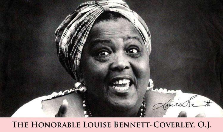 Louise Bennett-Coverley 1266706584Louise BennettCoverley OJjpg