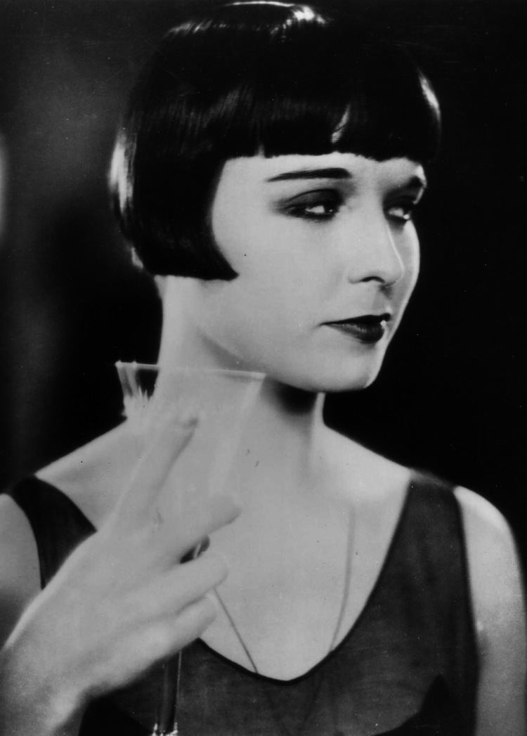 Louise Brooks LOUISE BROOKS FREE Wallpapers amp Background images