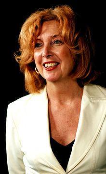 Louise Burfitt-Dons httpsuploadwikimediaorgwikipediacommonsthu