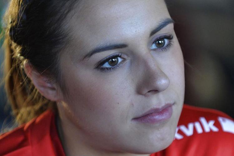 Louise Burgaard wwwbtdksitesdefaultfilesdknodeimages177