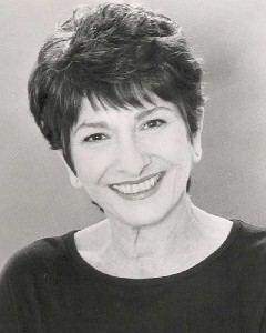 Louise Chamis voicechaserscomimagesactors1314jpg