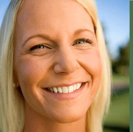 Louise Friberg (golfer) wwwlpgacommediaimageslpgaplayersffriberg