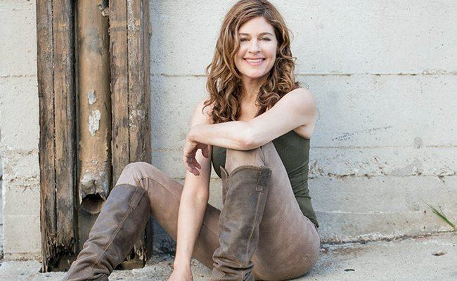 Louise Goffin Louise Goffin Songs From The Mine PopMatters