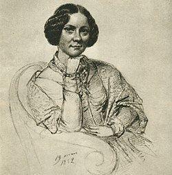 Louise Granberg httpsuploadwikimediaorgwikipediacommonsthu