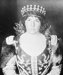 Louise Homer httpsuploadwikimediaorgwikipediacommonsthu