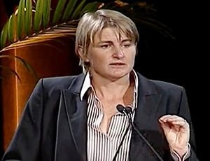 Louise Leakey Louise Leakey Professional Public Speakers Motivational Business