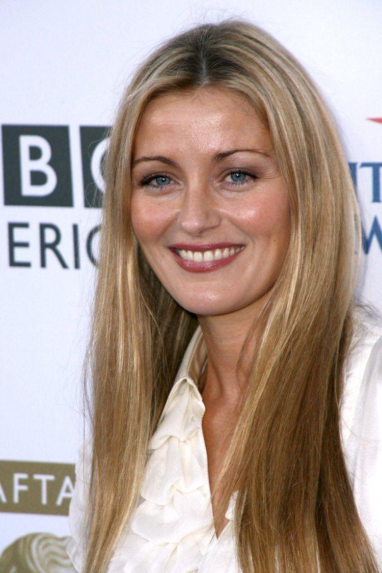 Louise Lombard (born 1970)