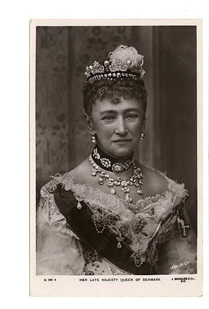 Louise of Hesse-Kassel FileLouise hesse 1817jpg Wikipedia the free encyclopedia