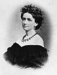 Louise of Hesse-Kassel httpsuploadwikimediaorgwikipediacommonsthu