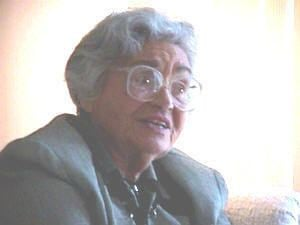 Louise Rosenblatt LOUISE ROSENBLATT