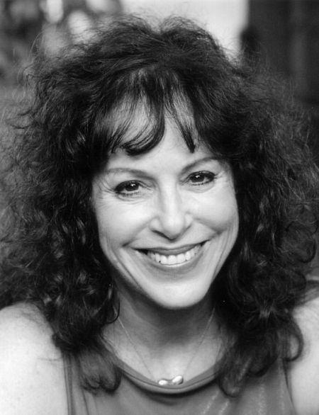 Louise Sorel Louise Sorel IMDb