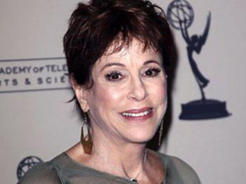 Louise Sorel Louise Sorel Celebrity TVGuidecom