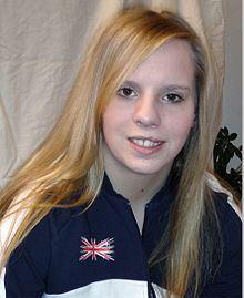 Louise Watkin httpsuploadwikimediaorgwikipediacommonsthu