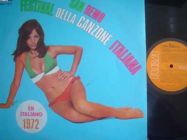 Louiselle Louiselle Records LPs Vinyl and CDs MusicStack